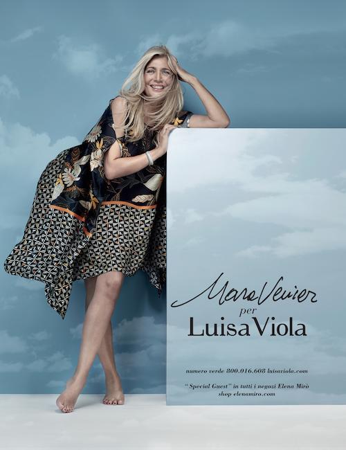 MARA VENIER per LUISA VIOLA_4