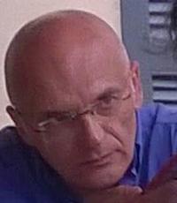 Mario Modica
