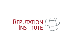 reputation-institute