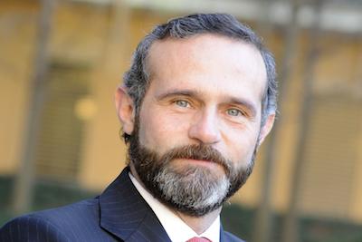 Audiointervista a Fausto Amorese Presidente di FCP-Assoradio