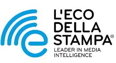 LEco-Della-Stampa-Spa
