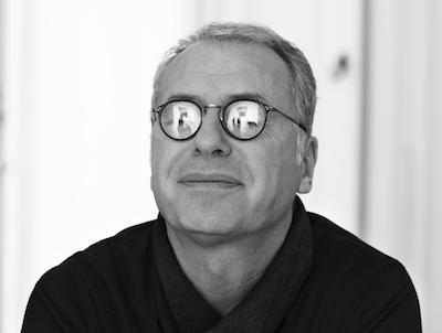 Fileni si affida a Lorenzo Marini Group