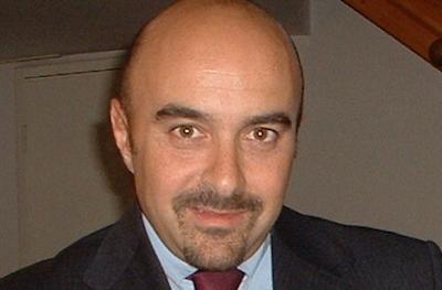 Renato Vichi