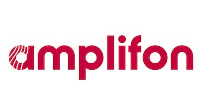 Amplifon_Web