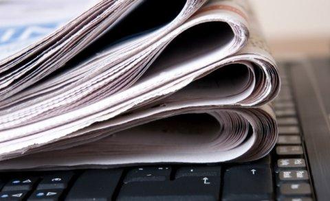 giornali.jpg--giornali_stampa_editoria