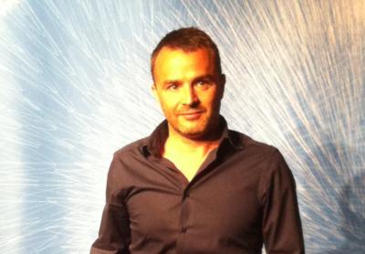 Audiointervista ad Emanuele Nenna
