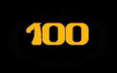 Birramania: online lo spot per la nuova promozione del lunedi' di 100 Montaditos