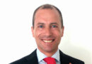 Marco Pesaresi nuovo direttorecommerciale in Coca-Cola HBC Italia