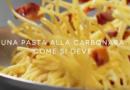 Mario Biondi reinterpreta il jingle nel nuovo spot Negroni