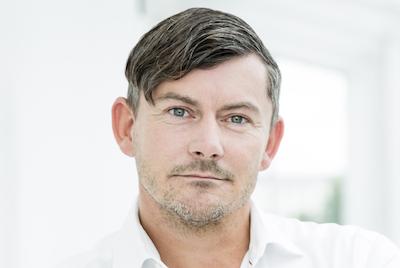 Stefan_Prestele_SVP_Marketing_CMO_TeamViewer