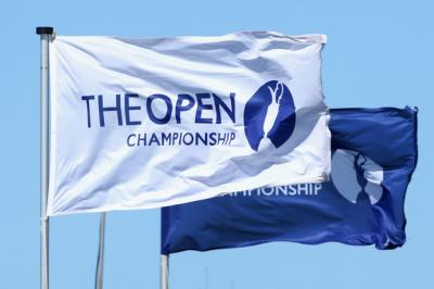 The-Open-Championship-Flags