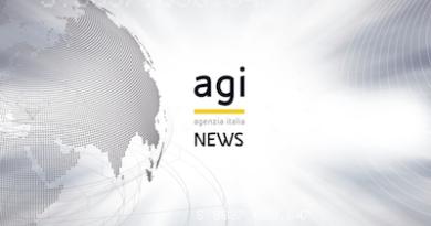 Parte TG web Agi, due edizioni e 12 notizie al giorno
