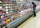 Il mercato discografico italiano cresce dell'1% nel primo semestre 2016