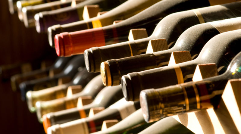 vino-bottiglie