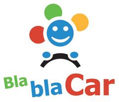 02_BLA BLA CAR