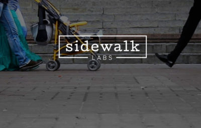 03_SIDEWALK LABS