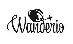 06_WANDERIO