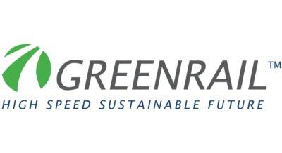 07_GREEN RAIL