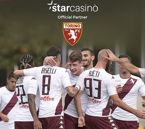 Torino_COMUNICATO