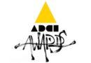 Le Giurie degli ADCI Awards 2018