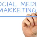 Il Social Media Marketing e il primo degli strumenti del Web Marketing