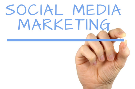 Il Social Media Marketing e il primo degli strumenti del Web Marketing