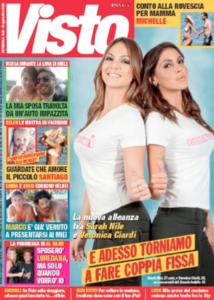 spot_visto5