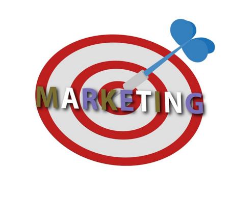 Segmentare e targetizzare è alla base dello studio del mercato per offrire il servizio più adatto