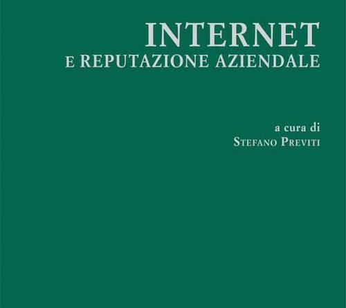 copertina-internet-e-reputazione-aziendale