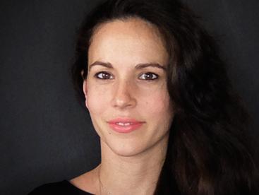 Eleni  Charakleia