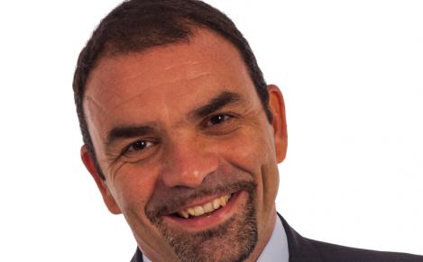 Audiontervista a Fabrizio Angelini CEO di comScore Italia