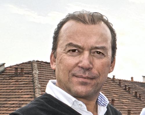 Federico Fantini