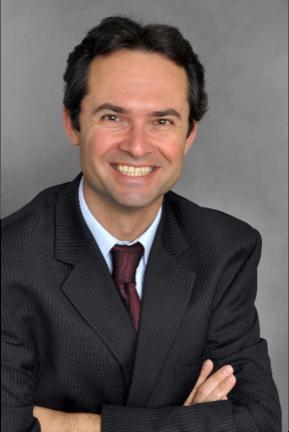 Marco Fossataro