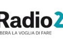Nuovo logo e nuova App per Radio 24