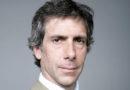 Paolo Barilla nuovo presidente dell'International Pasta Organisation