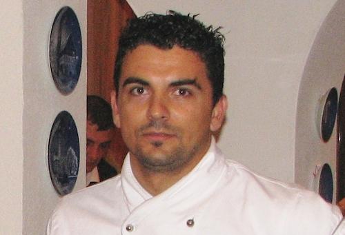 Paolo Cappuccio