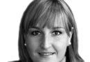 Alessia Bianchi Group: l'ufficio stampa a portata di app