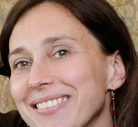 "Michela Sangalli ci racconta i 15 anni della ""Sangalli Marketing & Communications"""