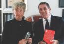 Presentata la giuria del Premio Letterario RTL 102.5 – Mursia