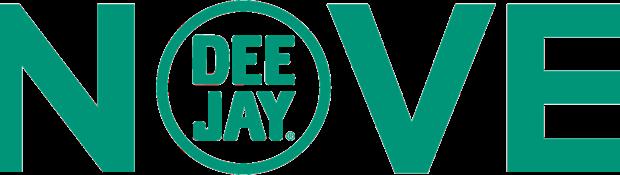 nove_tv_logo_2016-620x175