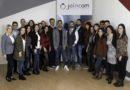 Vittorio Lorenzoni è il nuovo Direttore Generale di Joincom
