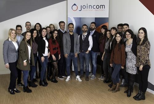 joincom21