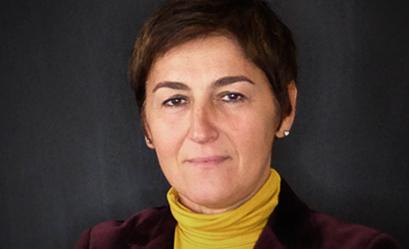Lorena Di Stasi