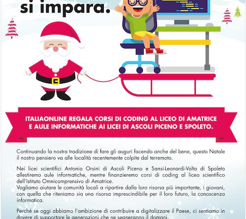 donando_si_impara_auguri
