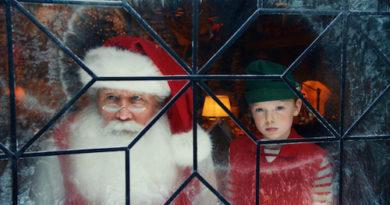 Natale con Esselunga: uno spot d'autore regala la magia delle feste
