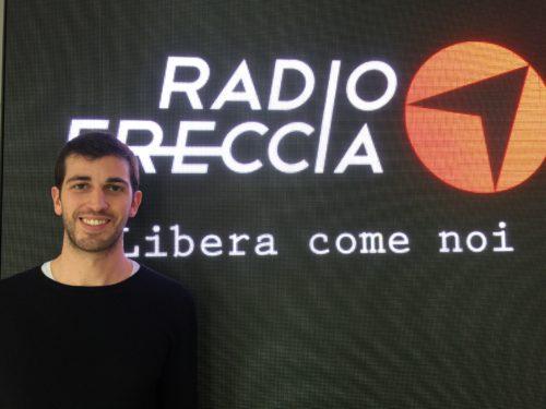 Daniele Suraci