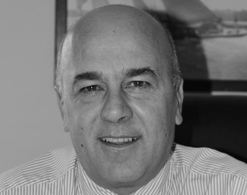 Luigi Caruso