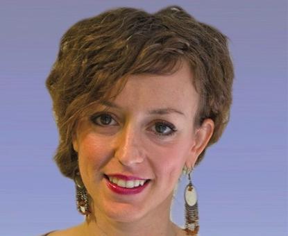 Valentina Pontiggia