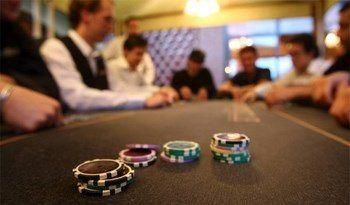 poker-live5