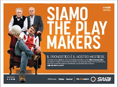 campagna-snai-the-playmaker